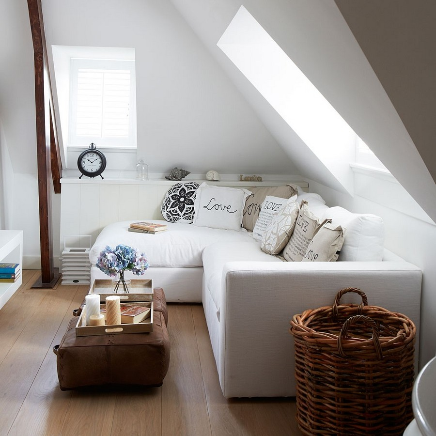 How To Create A Small Living Room Design? Small Living Room Design How To Create A Small Living Room Design? How To Create A Small Living Room Design 3