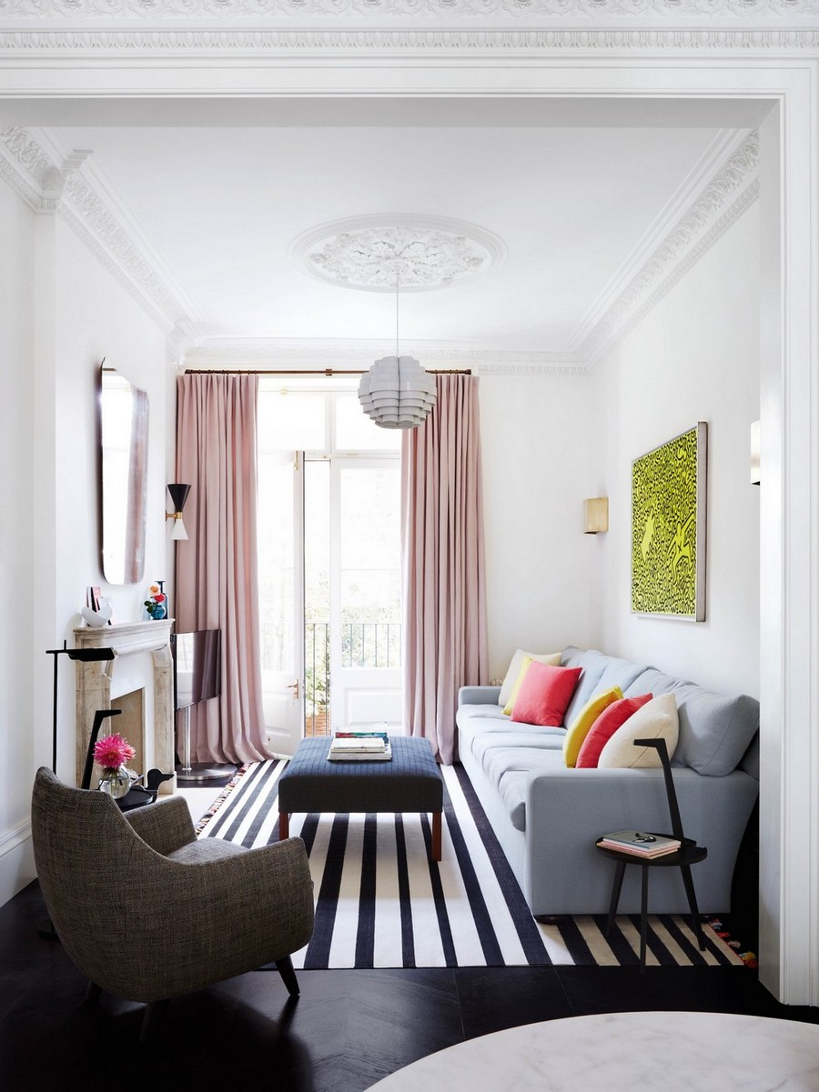 How To Create A Small Living Room Design? Small Living Room Design How To Create A Small Living Room Design? How To Create A Small Living Room Design 5
