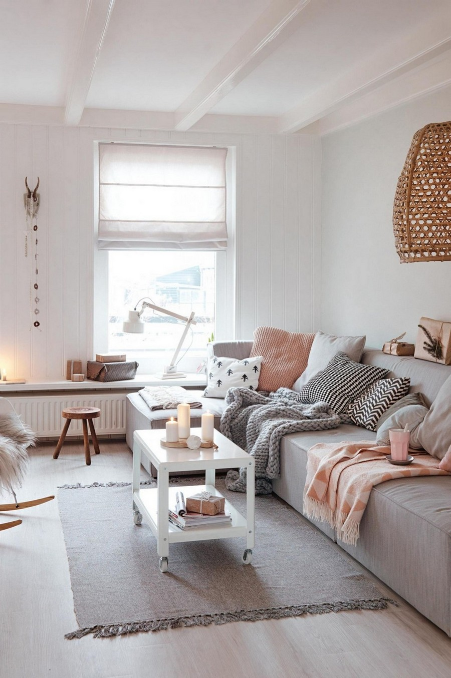 How To Create A Small Living Room Design? Small Living Room Design How To Create A Small Living Room Design? How To Create A Small Living Room Design 6