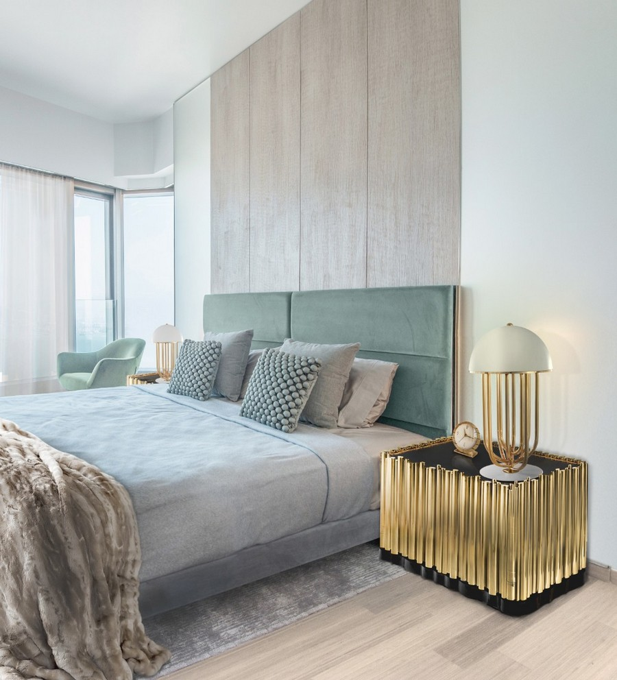 How To Create The Perfect Mid-Century Bedroom Design Mid-Century Bedroom Design How To Create The Perfect Mid-Century Bedroom Design How To Create The Perfect Mid Century Bedroom Design 6