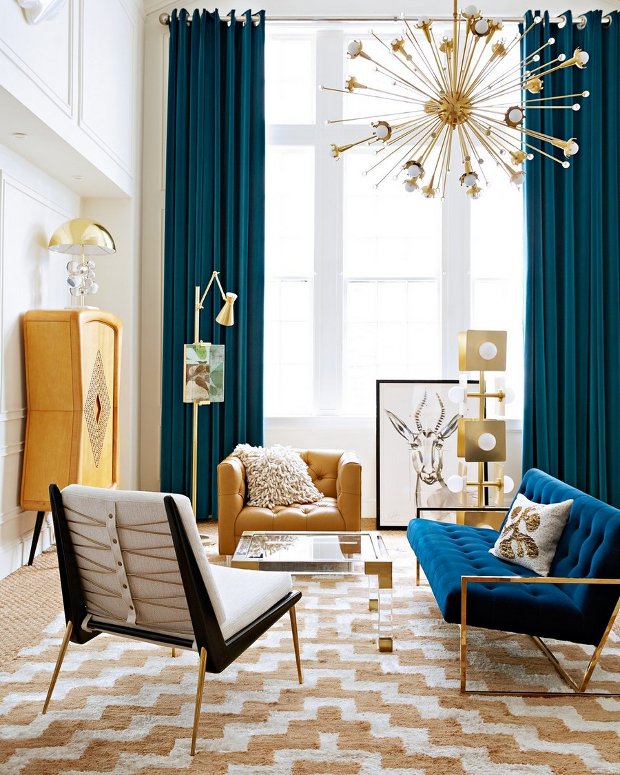 How To Upgrade Your Living Room Decor With A Mid-Century Chandelier Living Room Decor How To Upgrade Your Living Room Decor With A Mid-Century Chandelier How To Upgrade Your Living Room Decor With A Mid Century Chandelier 5