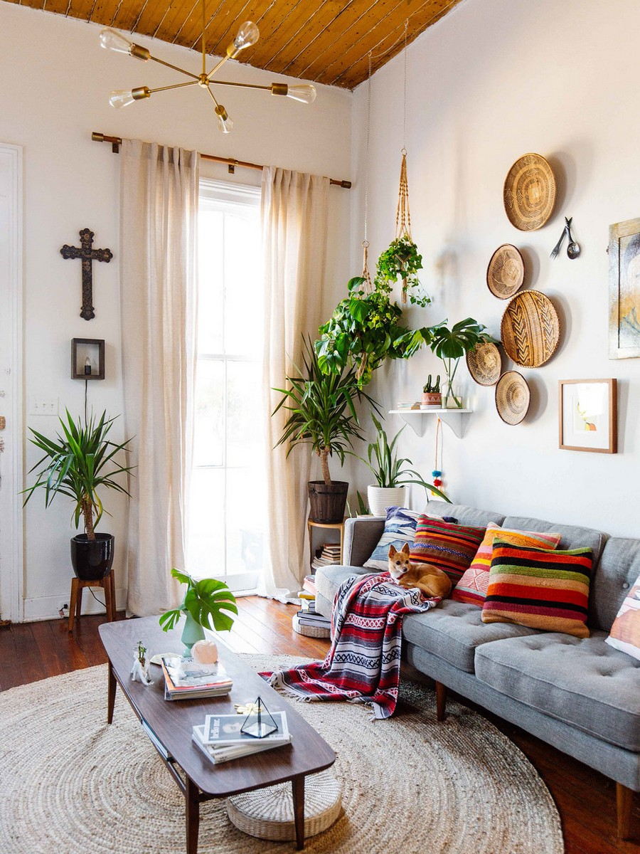 How To Upgrade Your Living Room Decor With A Mid-Century Chandelier Living Room Decor How To Upgrade Your Living Room Decor With A Mid-Century Chandelier How To Upgrade Your Living Room Decor With A Mid Century Chandelier