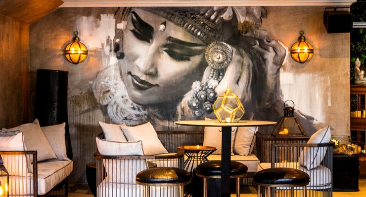 Exotic Interior Design Inside The Exotic Interior Design Of The Club Horizont Inside The Exotic Interior Design Of The Club Horizont capa 740x400