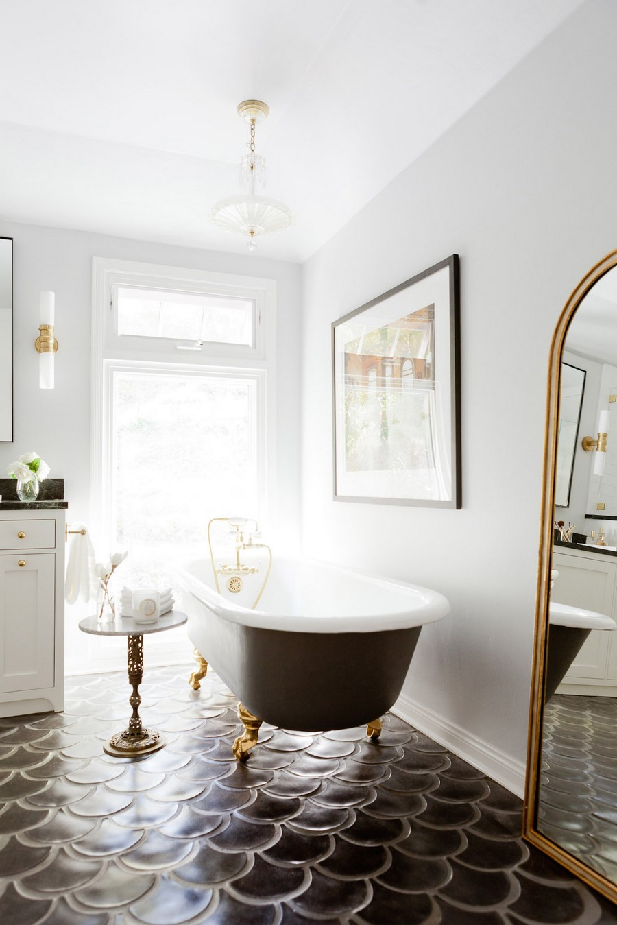 Start The Year With The Right Foot With The Bathroom Tile Trends 2019 Bathroom Tile Trends Start The Year With The Right Foot With The Bathroom Tile Trends 2019 Start The Year With The Right Foot With The Bathroom Tile Trends 2019 11