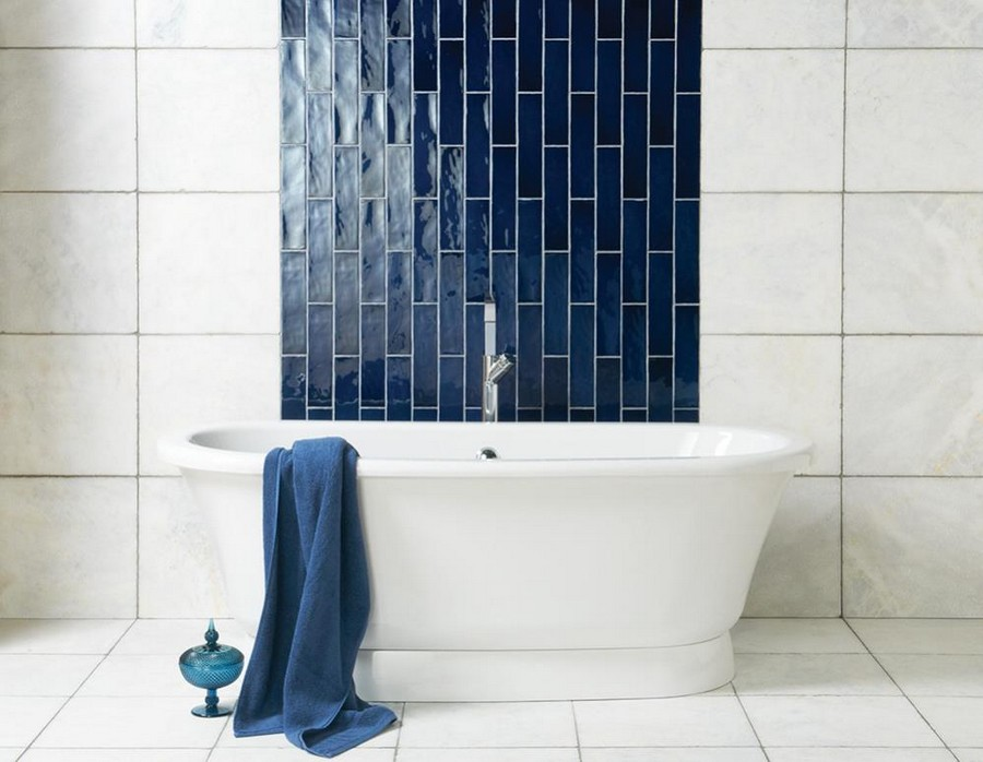 Start The Year With The Right Foot With The Bathroom Tile Trends 2019 Bathroom Tile Trends Start The Year With The Right Foot With The Bathroom Tile Trends 2019 Start The Year With The Right Foot With The Bathroom Tile Trends 2019 13