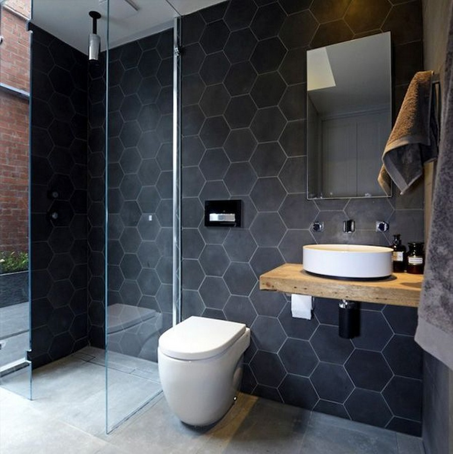 Start The Year With The Right Foot With The Bathroom Tile Trends 2019 Bathroom Tile Trends Start The Year With The Right Foot With The Bathroom Tile Trends 2019 Start The Year With The Right Foot With The Bathroom Tile Trends 2019 3