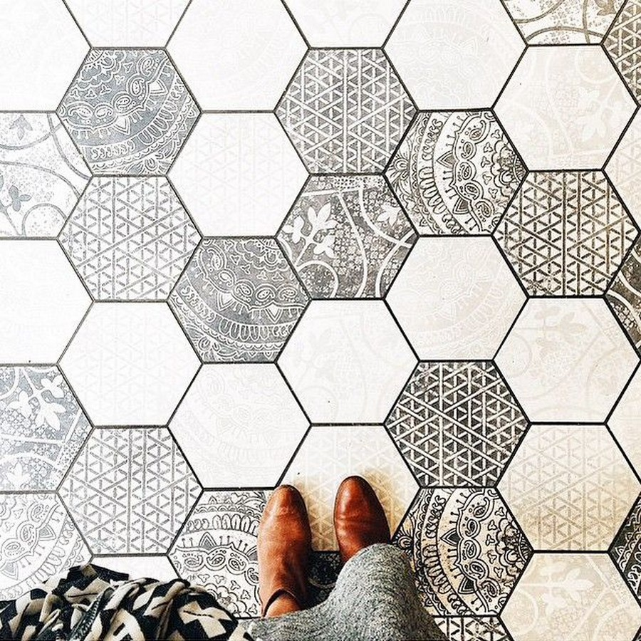 Start The Year With The Right Foot With The Bathroom Tile Trends 2019 Bathroom Tile Trends Start The Year With The Right Foot With The Bathroom Tile Trends 2019 Start The Year With The Right Foot With The Bathroom Tile Trends 2019 4