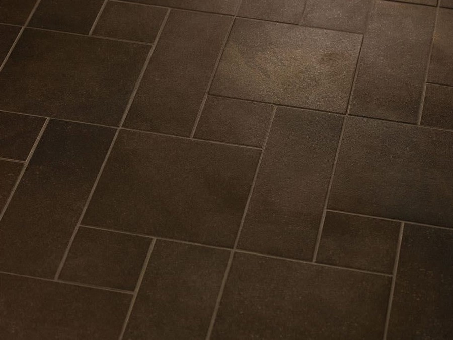 Bathroom Tile Trends Start The Year With The Right Foot With The Bathroom Tile Trends 2019 Start The Year With The Right Foot With The Bathroom Tile Trends 2019 8