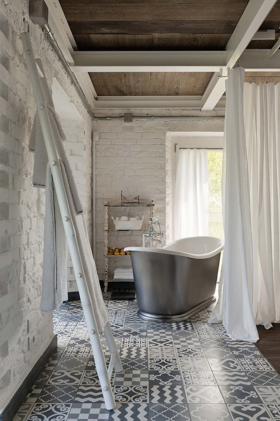 Start The Year With The Right Foot With The Bathroom Tile Trends 2019 Bathroom Tile Trends Start The Year With The Right Foot With The Bathroom Tile Trends 2019 Start The Year With The Right Foot With The Bathroom Tile Trends 2019