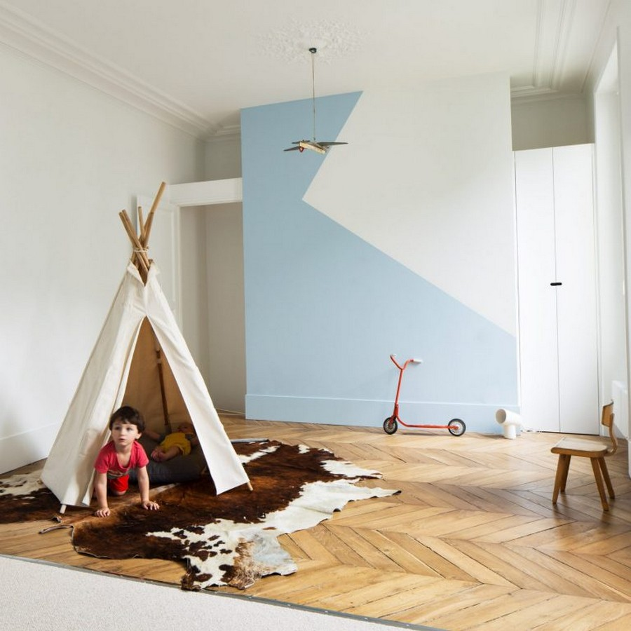 The Ultimate Inspirational Design Ideas For A Fun Kids' Bedroom Inspirational Design Ideas The Ultimate Inspirational Design Ideas For A Fun Kids' Bedroom The Ultimate Inspirational Design Ideas For A Fun Kids Bedroom 2