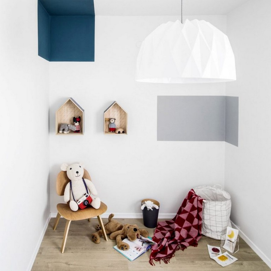 The Ultimate Inspirational Design Ideas For A Fun Kids' Bedroom Inspirational Design Ideas The Ultimate Inspirational Design Ideas For A Fun Kids' Bedroom The Ultimate Inspirational Design Ideas For A Fun Kids Bedroom 3