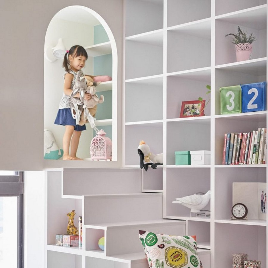 The Ultimate Inspirational Design Ideas For A Fun Kids' Bedroom Inspirational Design Ideas The Ultimate Inspirational Design Ideas For A Fun Kids' Bedroom The Ultimate Inspirational Design Ideas For A Fun Kids Bedroom