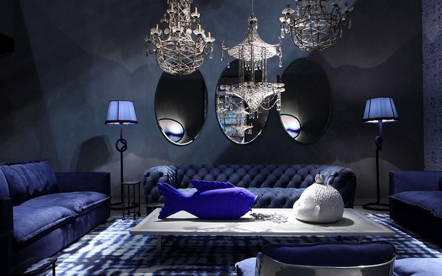 The Ultimate Luxury Brands That Have Exclusive And Expensive Furniture Exclusive And Expensive Furniture The Ultimate Luxury Brands That Have Exclusive And Expensive Furniture The Ultimate Luxury Brands That Have Exclusive And Expensive Furniture 7