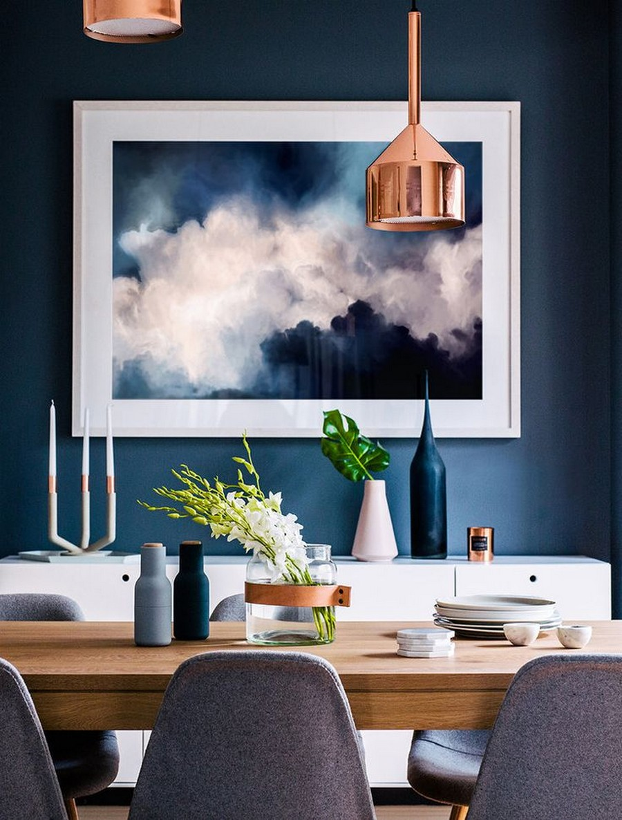 These Blue Dining Room Designs Are Super Hot On Pinterest! Blue Dining Room Designs These Blue Dining Room Designs Are Super Hot On Pinterest! These Blue Dining Room Designs Are Super Hot On Pinterest 2