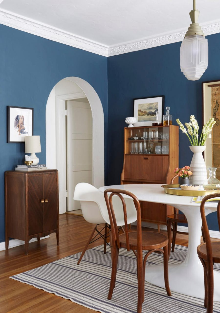 These Blue Dining Room Designs Are Super Hot On Pinterest! Blue Dining Room Designs These Blue Dining Room Designs Are Super Hot On Pinterest! These Blue Dining Room Designs Are Super Hot On Pinterest