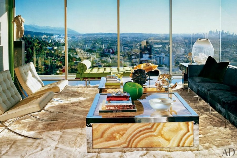 These Celebrity Living Room Designs Are Amazing! Celebrity Living Room Designs These Celebrity Living Room Designs Are Amazing! These Celebrity Living Room Designs Are Amazing 2