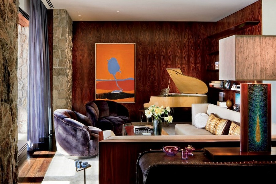 These Celebrity Living Room Designs Are Amazing! Celebrity Living Room Designs These Celebrity Living Room Designs Are Amazing! These Celebrity Living Room Designs Are Amazing 3