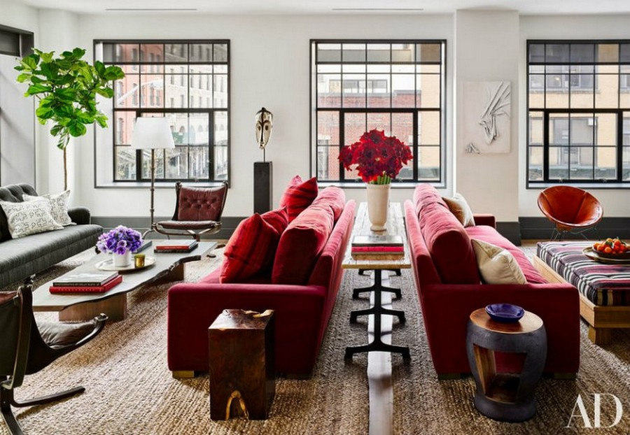 These Celebrity Living Room Designs Are Amazing! Celebrity Living Room Designs These Celebrity Living Room Designs Are Amazing! These Celebrity Living Room Designs Are Amazing 4