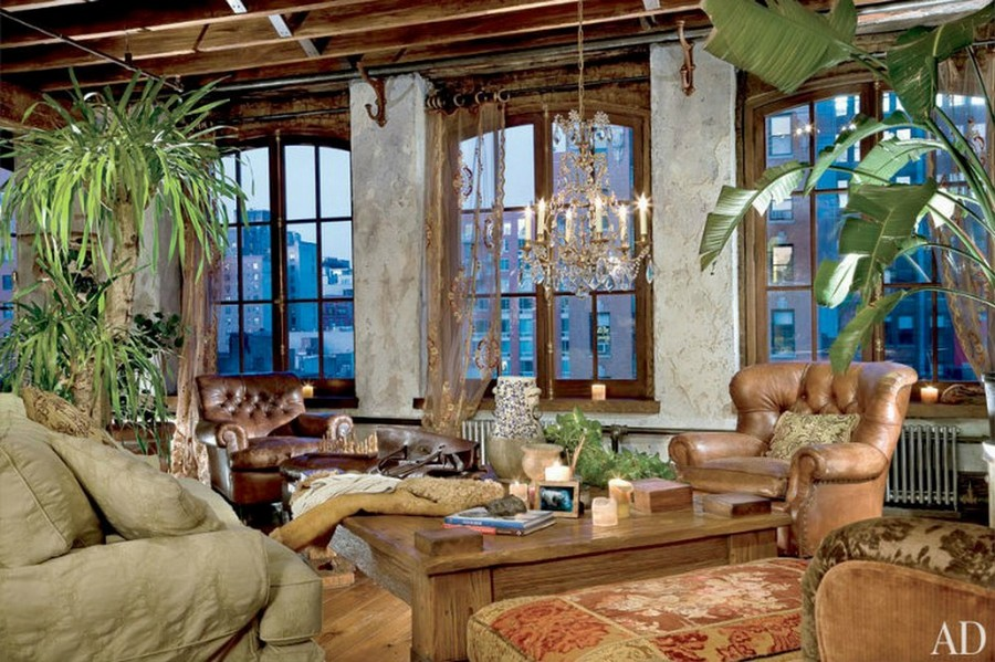 These Celebrity Living Room Designs Are Amazing! Celebrity Living Room Designs These Celebrity Living Room Designs Are Amazing! These Celebrity Living Room Designs Are Amazing 6