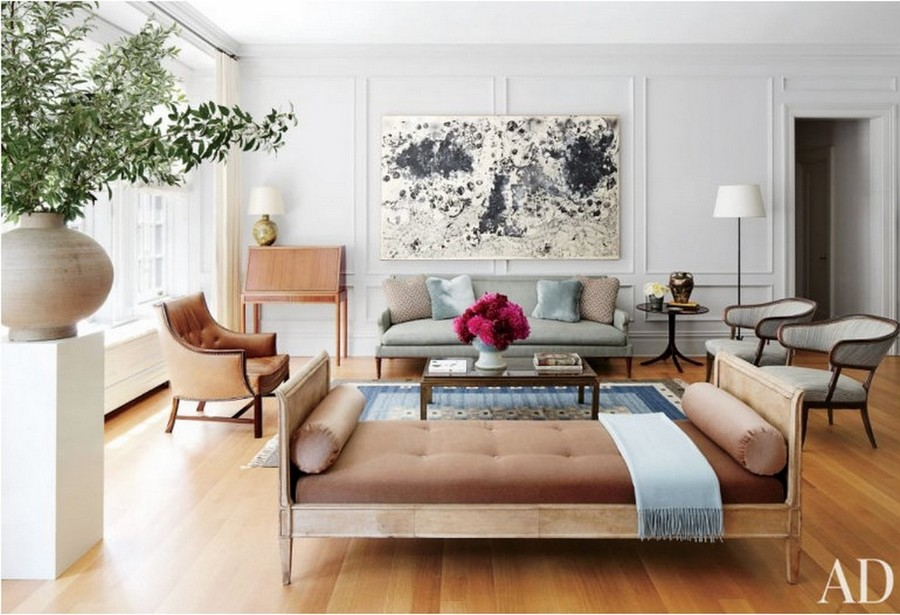These Celebrity Living Room Designs Are Amazing! Celebrity Living Room Designs These Celebrity Living Room Designs Are Amazing! These Celebrity Living Room Designs Are Amazing 8