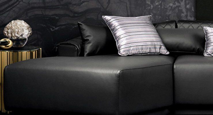 Celebrity Living Room Designs These Celebrity Living Room Designs Are Amazing! These Celebrity Living Room Designs Are Amazing capa 740x400