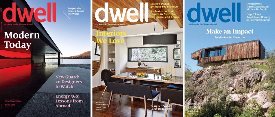 The Ultimate Interior Design Magazines For Inspirational Design Ideas! Interior Design Magazines The Ultimate Interior Design Magazines For Inspirational Design Ideas! Ultimate Interior Design Magazines That Will Help You On Your Project 4