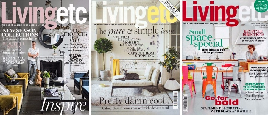 The Ultimate Interior Design Magazines For Inspirational Design Ideas! Interior Design Magazines The Ultimate Interior Design Magazines For Inspirational Design Ideas! Ultimate Interior Design Magazines That Will Help You On Your Project 5