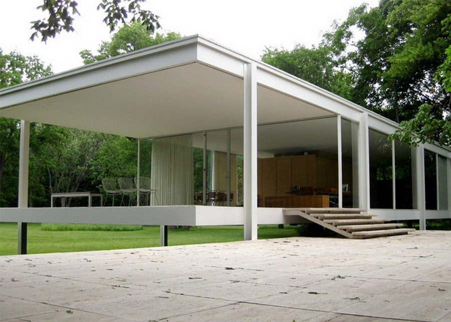 What Do You Think About These Mid-Century Homes Designs? Mid-Century Homes Designs What Do You Think About These Mid-Century Homes Designs? What Do You Think About These Mid Century Homes Designs 5