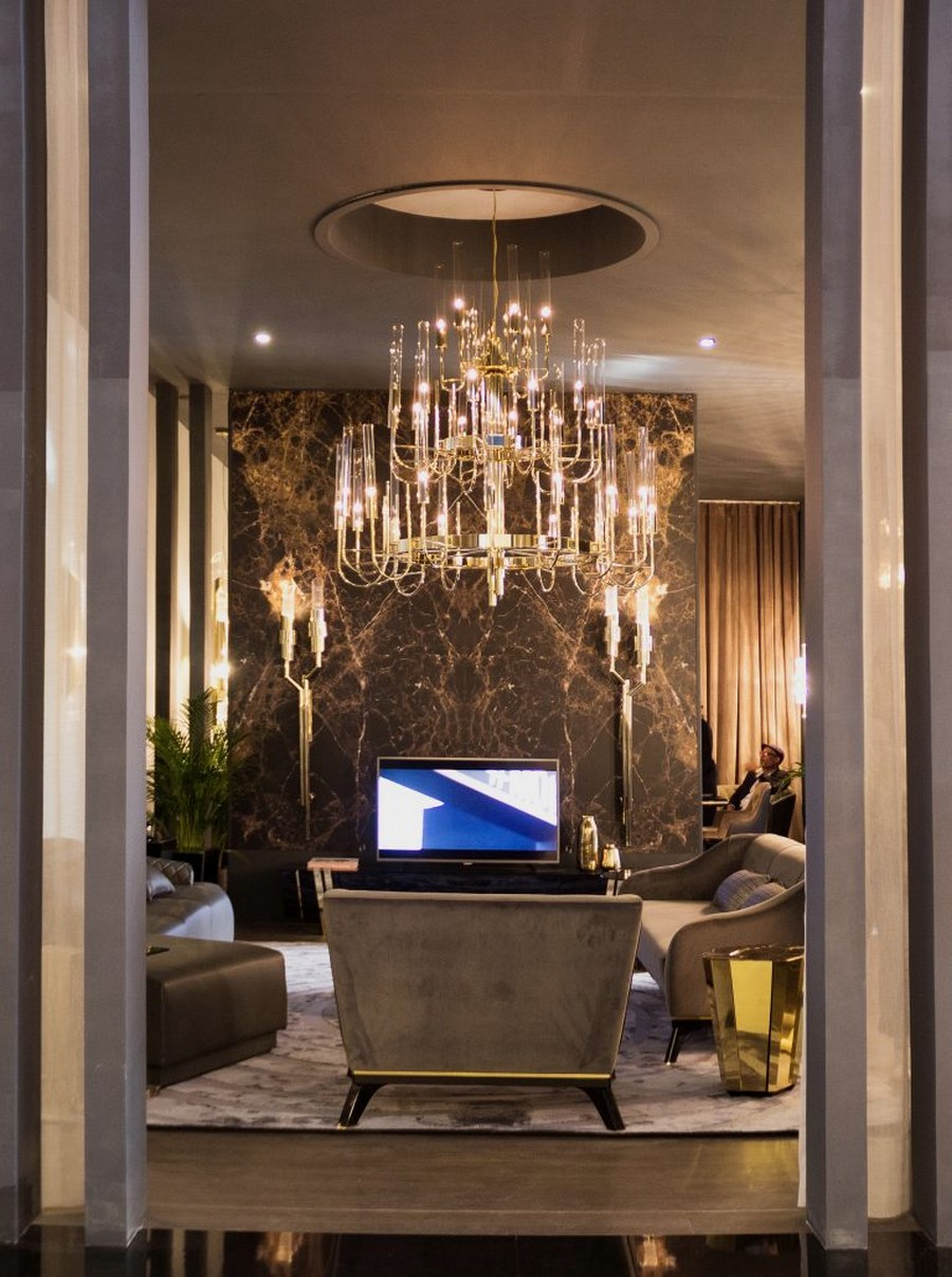 5 Amazing Lighting Designs For Your Next Interior Design Project lighting designs 5 Amazing Lighting Designs For Your Next Interior Design Project 5 Amazing Lighting Designs For Your Next Interior Design Project 2