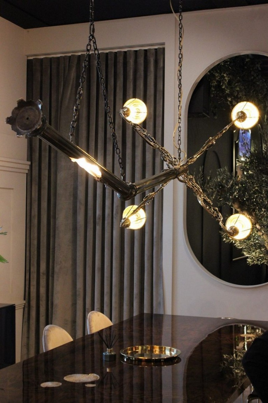 5 Amazing Lighting Designs For Your Next Interior Design Project lighting designs 5 Amazing Lighting Designs For Your Next Interior Design Project 5 Amazing Lighting Designs For Your Next Interior Design Project 3