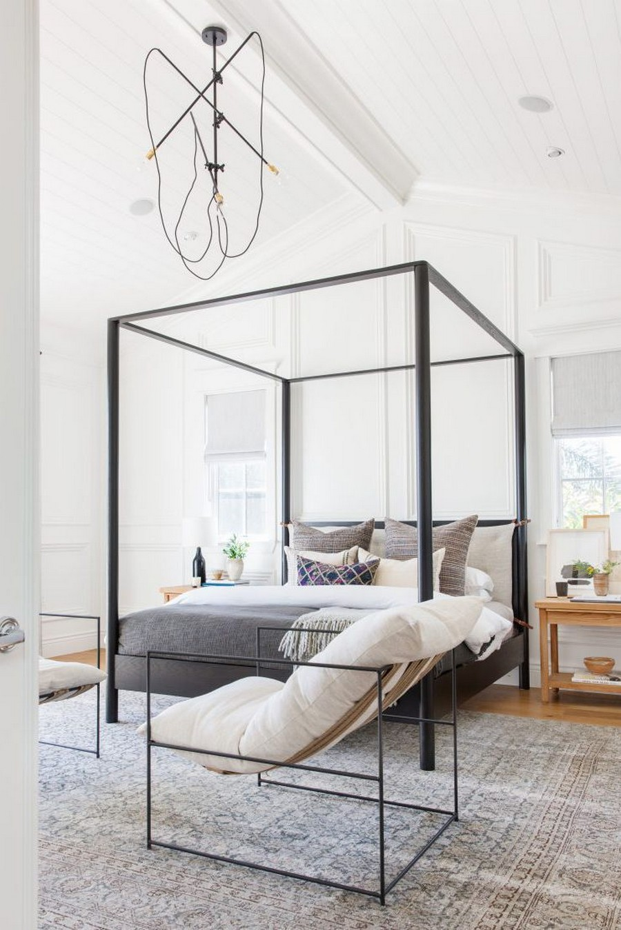 7 Ultimate Ways To Light Up Your Bedroom Decor Bedroom Decor 7 Ultimate Ways To Light Up Your Bedroom Decor 7 Ultimate Ways To Light Up Your Bedroom Decor 3