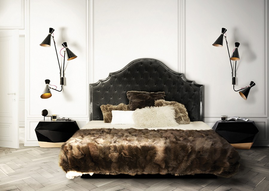 7 Ultimate Ways To Light Up Your Bedroom Decor Bedroom Decor 7 Ultimate Ways To Light Up Your Bedroom Decor 7 Ultimate Ways To Light Up Your Bedroom Decor 4