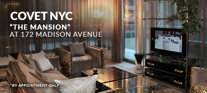 Stunning home décor? Dodson Interiors knows what it takes! best lounge bars in the usa to relax after work Best Lounge Bars in the USA to relax after work Banner CVT NYC