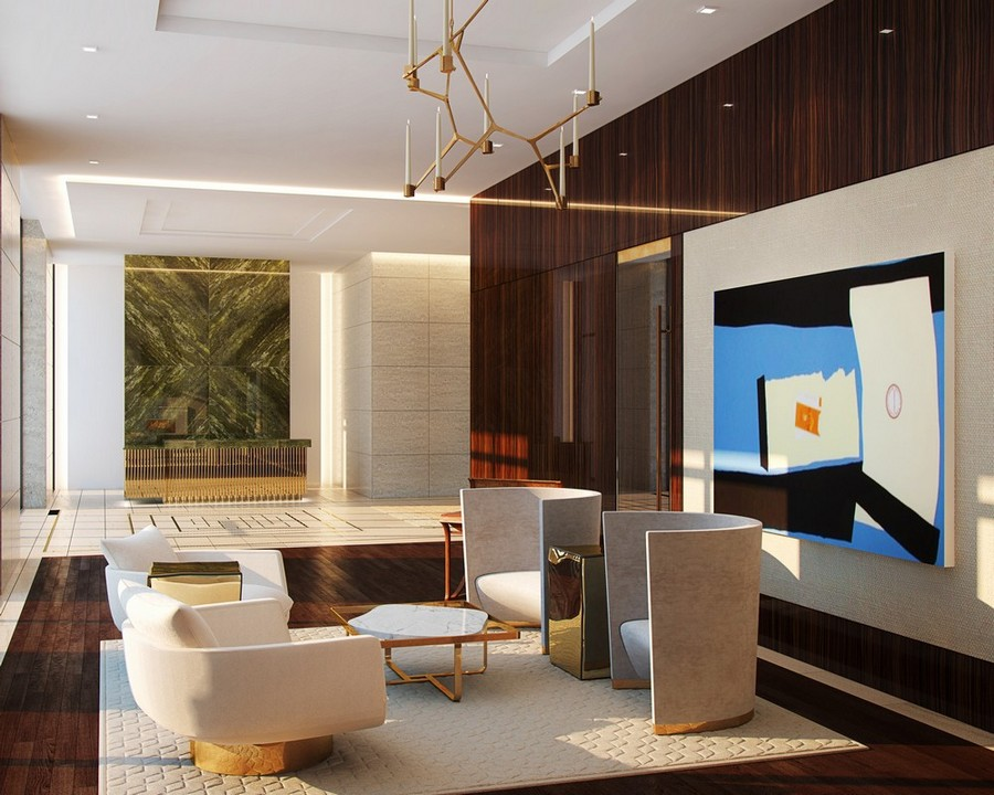 Houston Is Going To Have A New Stylish Luxury Condominium! luxury condominium Houston Is Going To Have A New Stylish Luxury Condominium! Houston Is Going To Have A New Stylish Luxury Condominium