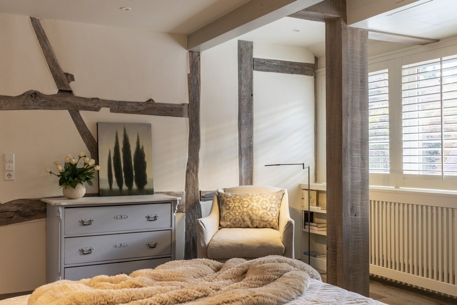 modern farmhouse decor Inspirational Design Ideas For A Modern Farmhouse Decor! Inspirational Design Ideas For A Modern Farmhouse Decor 8