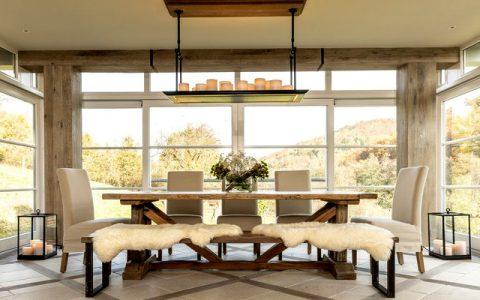 modern farmhouse decor Inspirational Design Ideas For A Modern Farmhouse Decor! Inspirational Design Ideas For A Modern Farmhouse Decor capa 480x300