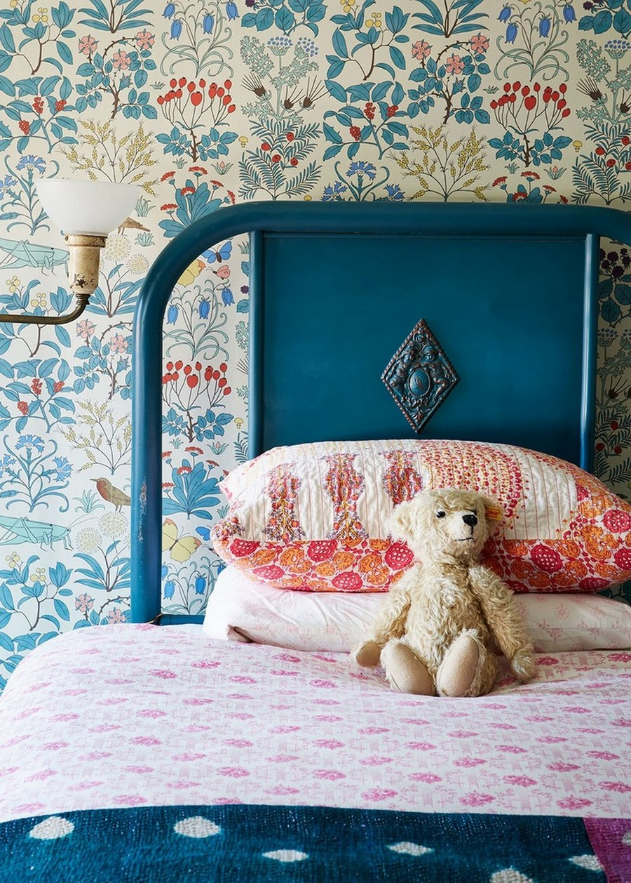 Inspirational Design Ideas For A Spring Kids' Bedroom Decor Kids' Bedroom Decor Inspirational Design Ideas For A Spring Kids' Bedroom Decor Inspirational Design Ideas For A Spring Kids Bedroom Decor 3