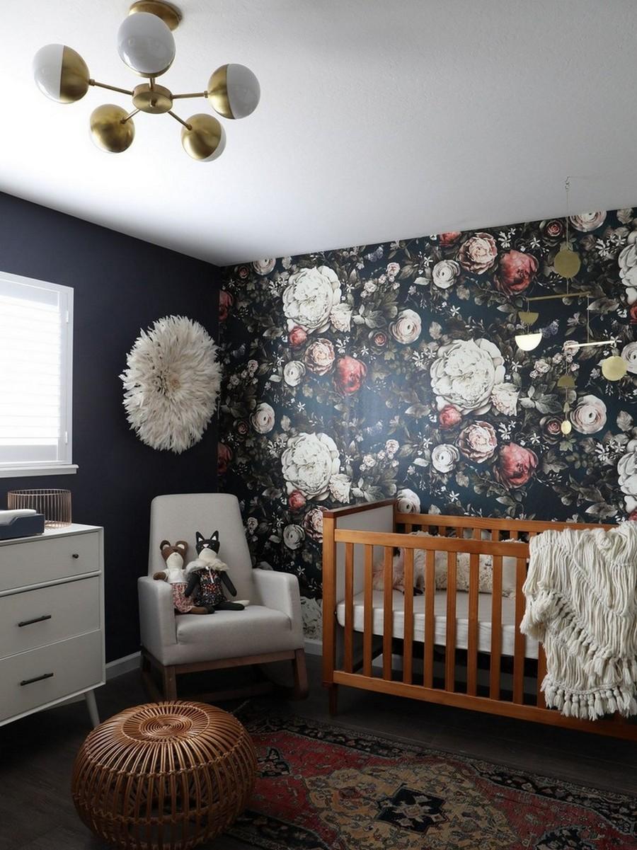 Inspirational Design Ideas For A Spring Kids' Bedroom Decor Kids' Bedroom Decor Inspirational Design Ideas For A Spring Kids' Bedroom Decor Inspirational Design Ideas For A Spring Kids Bedroom Decor 5