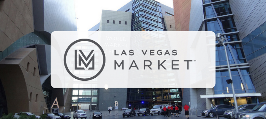 The ultimate highlights from 2019 Las Vegas Market las vegas market The ultimate highlights from 2019 Las Vegas Market LVMKT1
