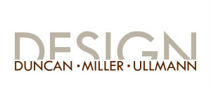 projects by duncan miller ullmann Hospitality experts? Meet these projects by Duncan Miller Ullmann Logo