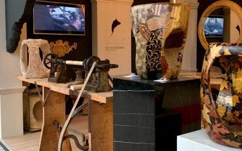 portuguese design and craft The Best Of Portuguese Design and Craft By Interior Design Experts The Best Of Portuguese Design and Craft By Interior Design Experts capa 480x300