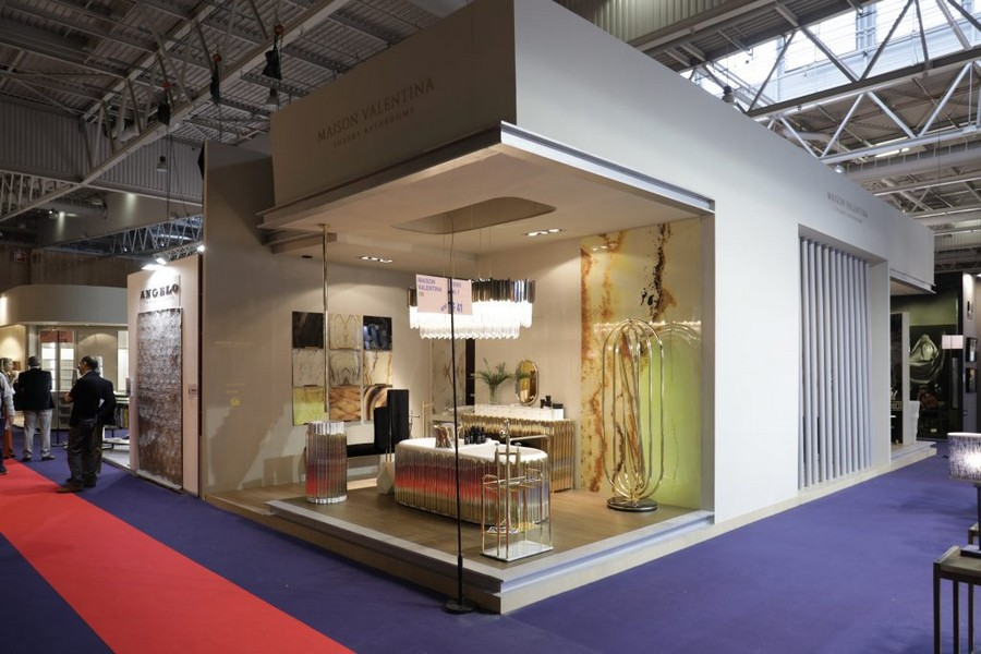 Maison et Objet The Ultimate Highlights From Maison et Objet Tradeshow! The Ultimate Highlights From Maison et Objet Tradeshow 11