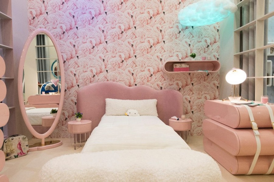 Maison et Objet The Ultimate Highlights From Maison et Objet Tradeshow! The Ultimate Highlights From Maison et Objet Tradeshow 13