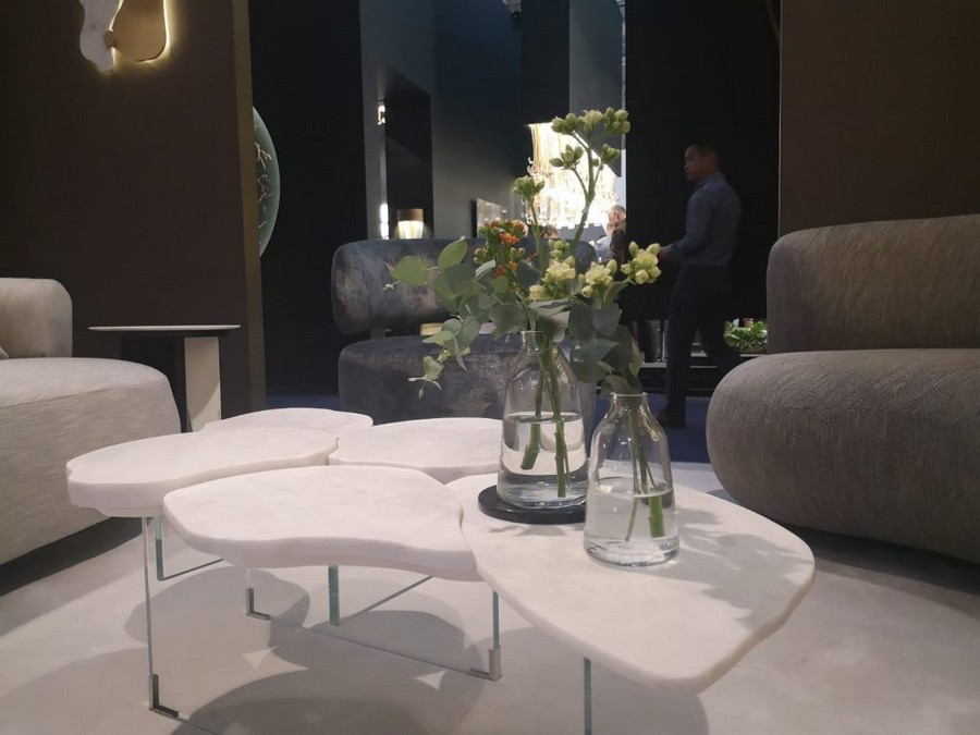 Maison et Objet The Ultimate Highlights From Maison et Objet Tradeshow! The Ultimate Highlights From Maison et Objet Tradeshow 18