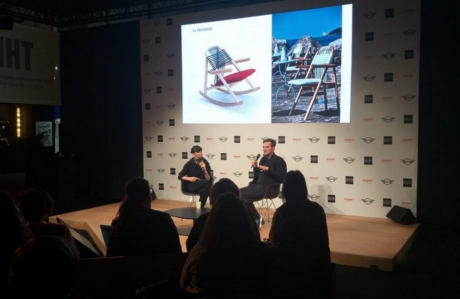 The Ultimate Highlights From Maison et Objet Tradeshow! Maison et Objet The Ultimate Highlights From Maison et Objet Tradeshow! The Ultimate Highlights From Maison et Objet Tradeshow 21