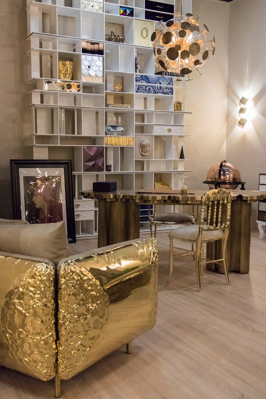 Maison et Objet The Ultimate Highlights From Maison et Objet Tradeshow! The Ultimate Highlights From Maison et Objet Tradeshow 3
