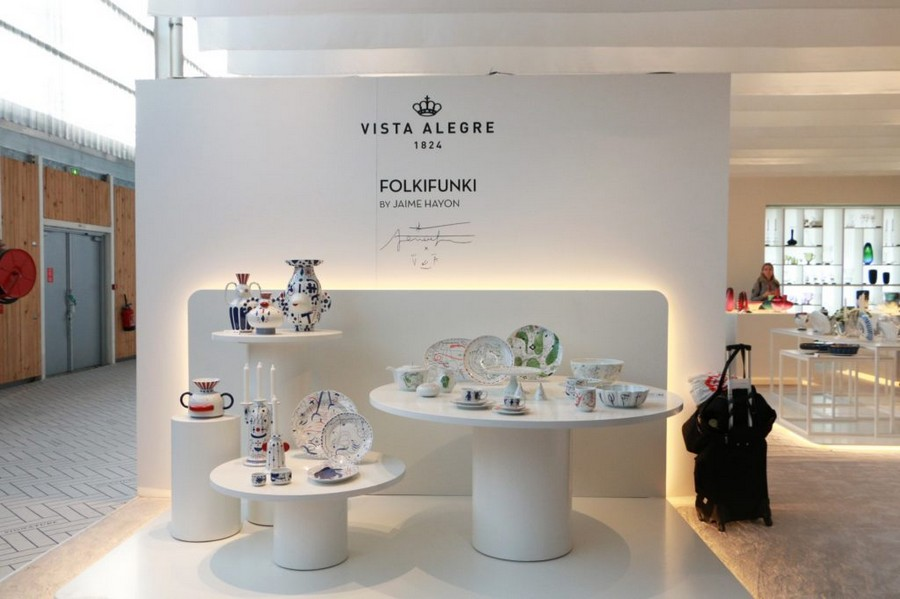 Maison et Objet The Ultimate Highlights From Maison et Objet Tradeshow! The Ultimate Highlights From Maison et Objet Tradeshow 6