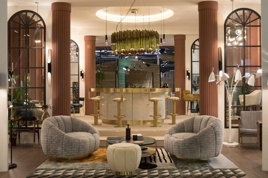 Maison et Objet The Ultimate Highlights From Maison et Objet Tradeshow! The Ultimate Highlights From Maison et Objet Tradeshow 8