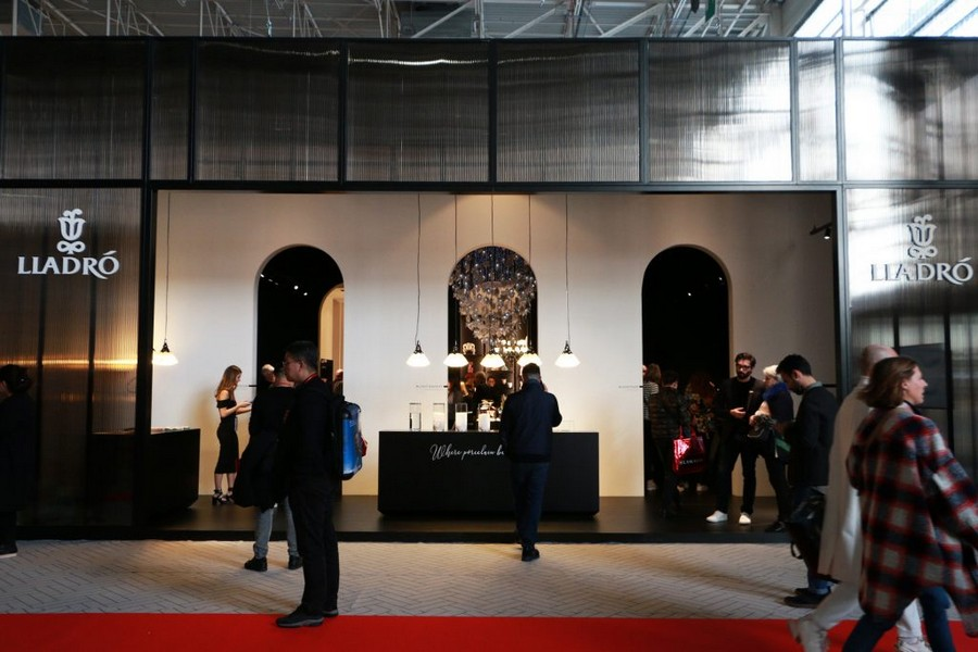Maison et Objet The Ultimate Highlights From Maison et Objet Tradeshow! The Ultimate Highlights From Maison et Objet Tradeshow 9