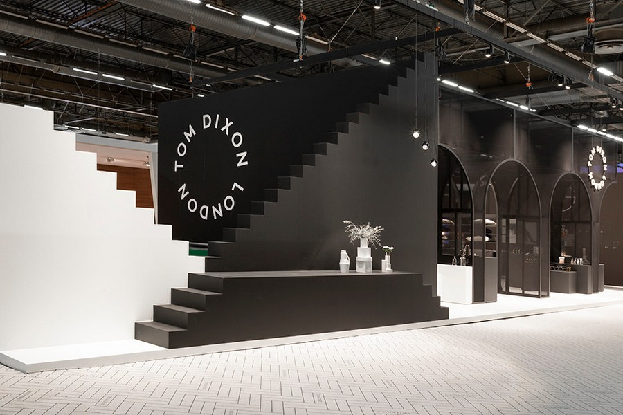 Maison et Objet The Ultimate Highlights From Maison et Objet Tradeshow! The Ultimate Highlights From Maison et Objet Tradeshow